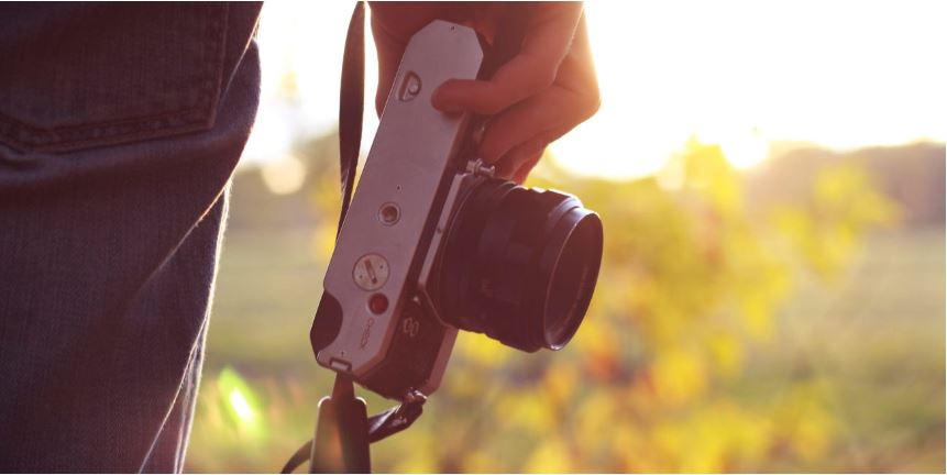 Blog IpsisPro Voce-sabia-que-o-trabalho-do-fotografo-pode-estar-com-os-dias-contados Você sabia que o trabalho do fotógrafo pode estar com os dias contados?
