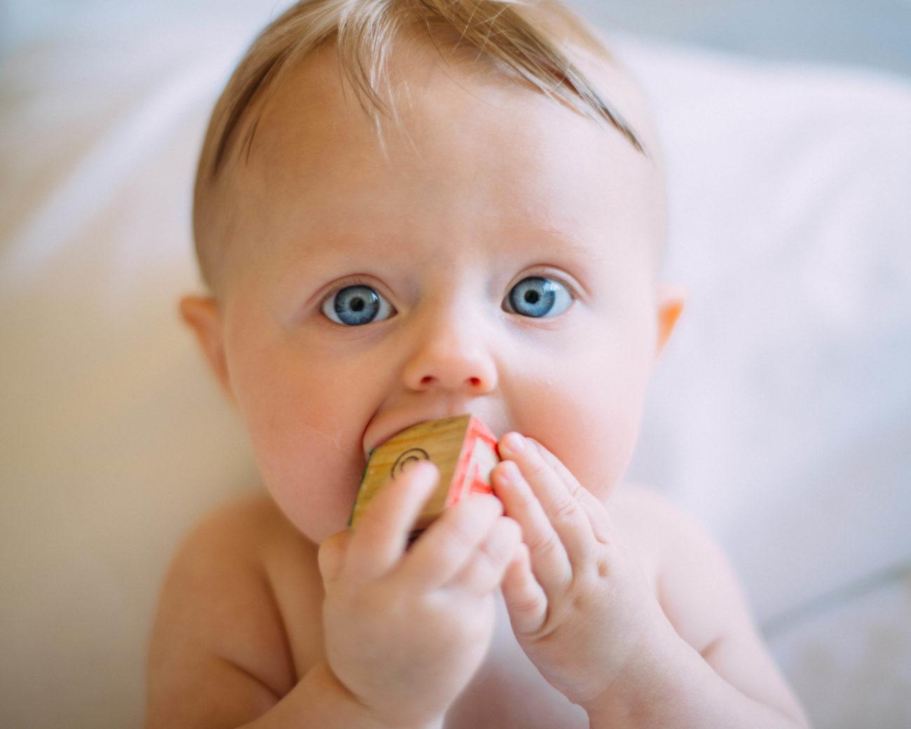 Blog IpsisPro como-diagramar-fotolivro-infantil-1300x1040 Como fazer ensaios newborn?