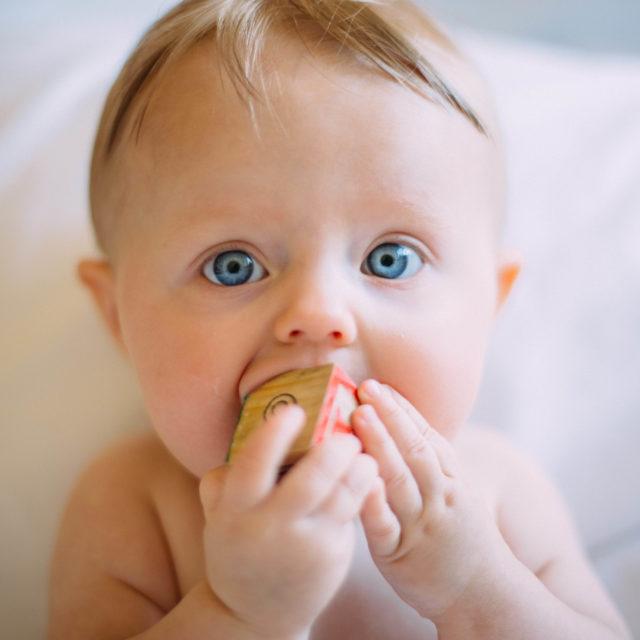 Blog IpsisPro como-diagramar-fotolivro-infantil-640x640 Como fazer ensaios newborn?