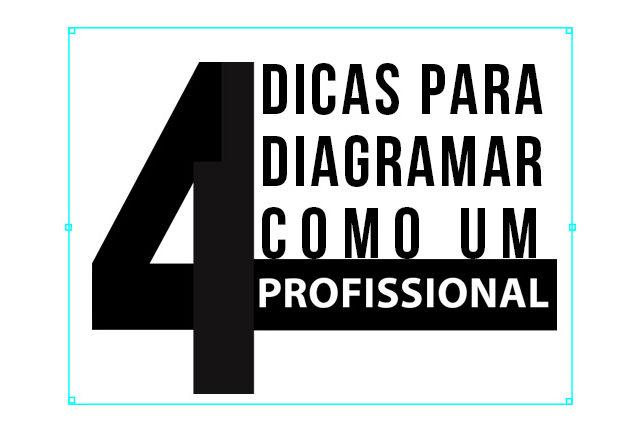 Blog IpsisPro 4-dicas-para-diagrama-como-profissional-640x432 Quatro dicas para uma diagramação profissional de fotolivros