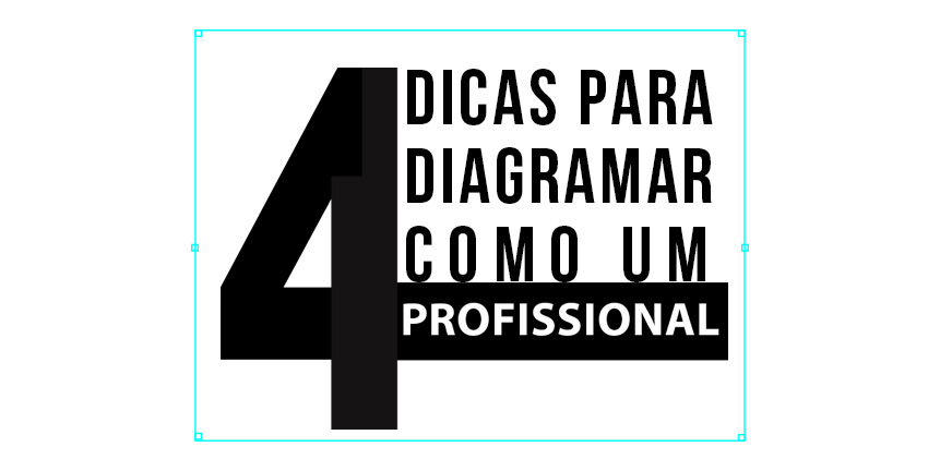 Blog IpsisPro 4-dicas-para-diagrama-como-profissional Quatro dicas para uma diagramação profissional de fotolivros