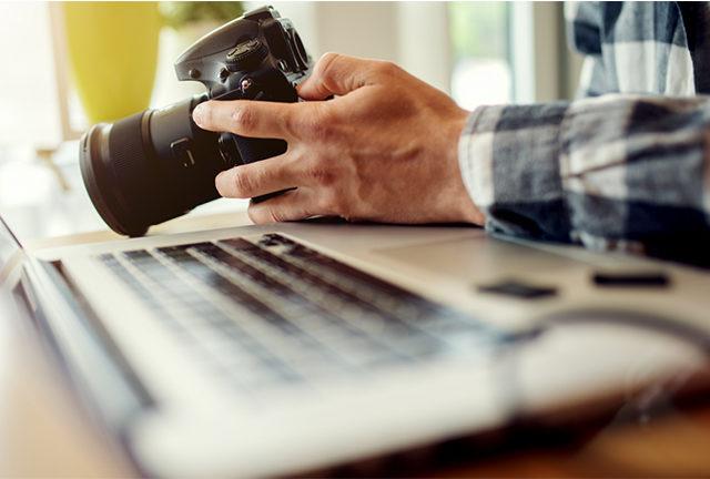 Blog IpsisPro Como-contar-uma-história-com-o-seu-fotolivro-1-640x432 Como contar uma história com o seu fotolivro?