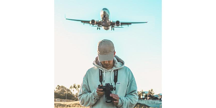 Blog IpsisPro spotter-fotografo-de-avioes-ipsispro Novo portal de aviação abre espaço para spotters publicarem as melhores fotos