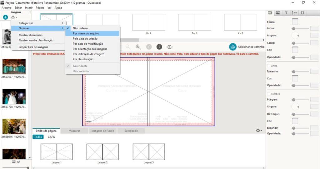 Blog IpsisPro Imagem-2-1024x541 Como usar o IpsisPro Designer para encantar os seus clientes?