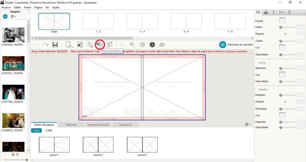 Blog IpsisPro Imagem-3-1024x544 Como usar o IpsisPro Designer para encantar os seus clientes?