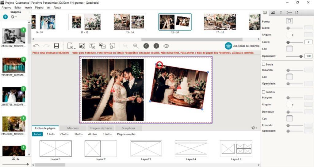 Blog IpsisPro Imagem-4-1024x546 Como usar o IpsisPro Designer para encantar os seus clientes?