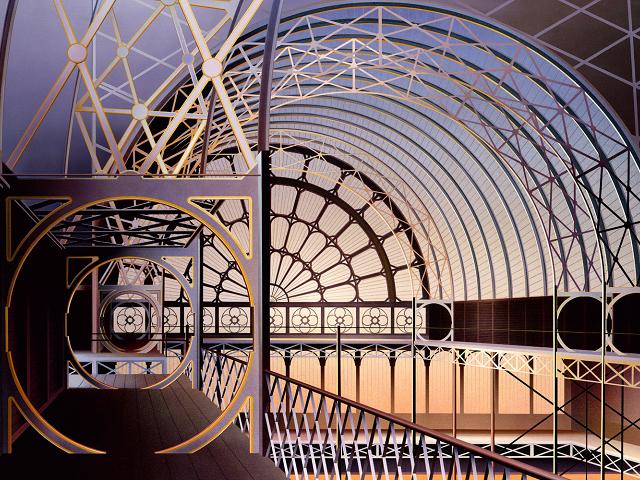 Blog IpsisPro cbb-blog-ipsispro-640x480 Mostra: 50 Anos de Realismo – do Fotorrealismo à Realidade Virtual