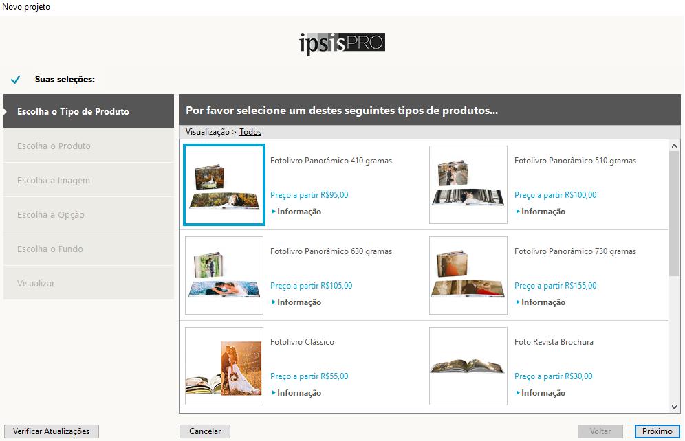 Blog IpsisPro foto-1 Como usar o IpsisPro Designer para encantar os seus clientes?
