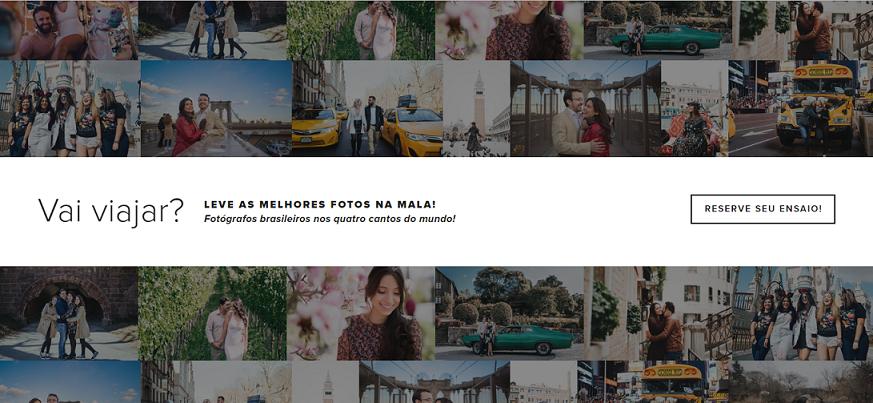 Blog IpsisPro fotosnamala Fotos na mala: uma nova oportunidade para fotógrafos