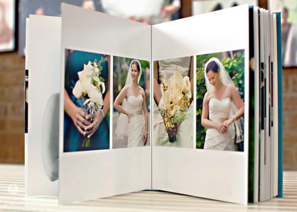 Blog IpsisPro o-que-e-diagramação-de-fotos-4-1024x731 O que é diagramação de fotos? 15 dicas para caprichar seus álbuns