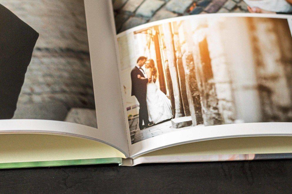 Blog IpsisPro Fotolivro-1 6 dicas de como fazer diagramação de fotos para álbuns atemporais