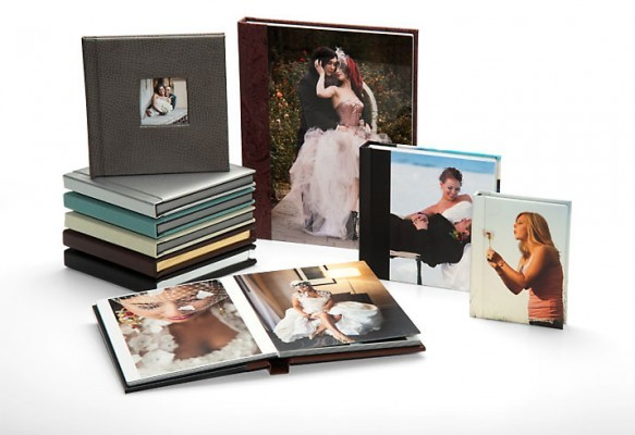 Blog IpsisPro album-de-fotos-profissional Confira os ingredientes de como fazer um álbum de fotos profissional