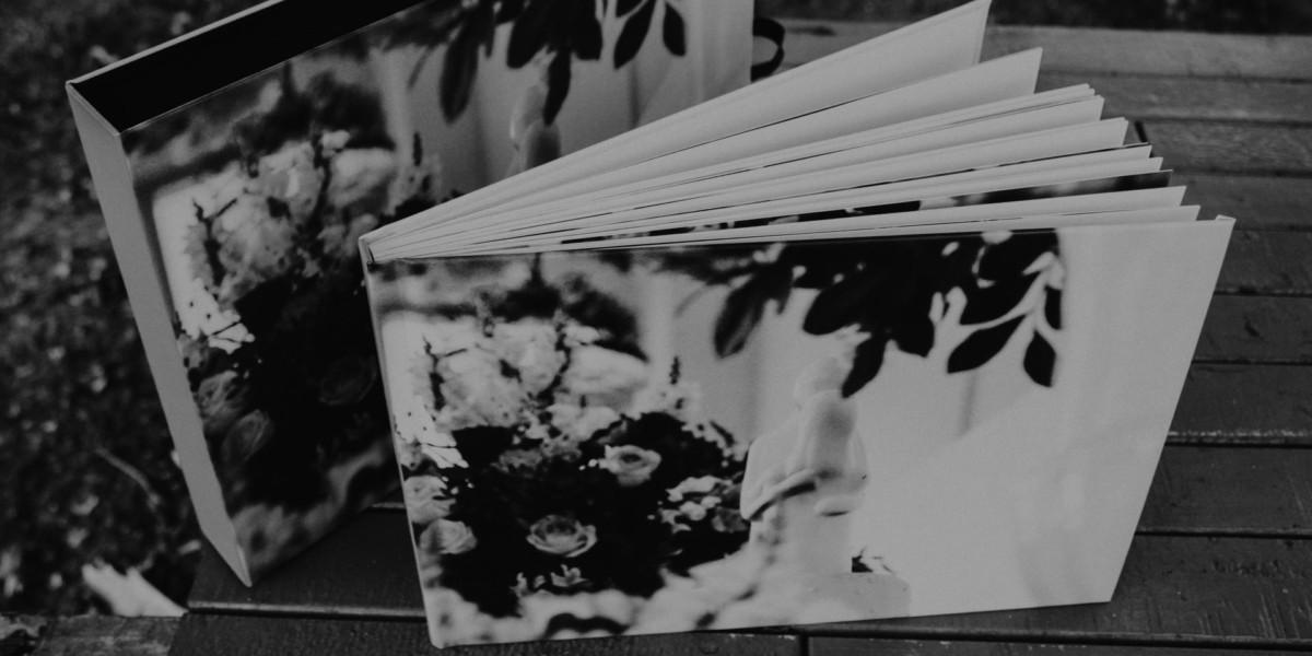 Blog IpsisPro album-giseli-hero Como montar um portfólio de fotografia? Te damos duas receitas para que você consiga fechar negócio na quarta foto!