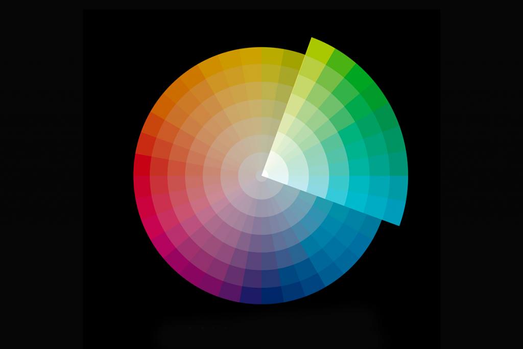 Blog IpsisPro análogo-1024x683 Aprenda a usar a combinação de cores na fotografia para emocionar seus clientes