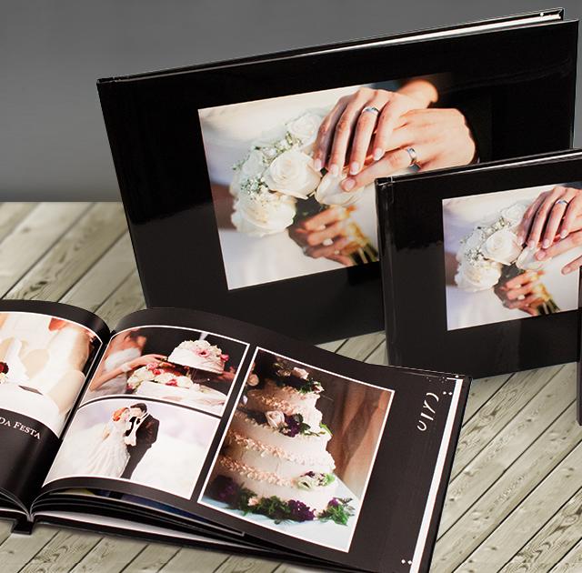 Blog IpsisPro como-fazer-album-de-fotos-profissional-640x630 Confira os ingredientes de como fazer um álbum de fotos profissional