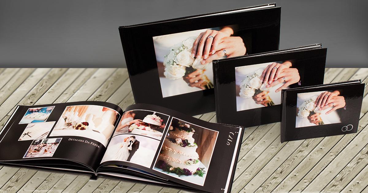 Blog IpsisPro como-fazer-album-de-fotos-profissional Confira os ingredientes de como fazer um álbum de fotos profissional