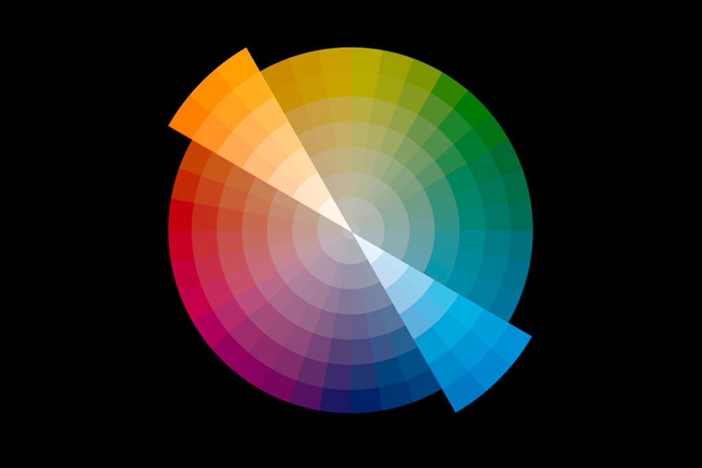 Blog IpsisPro complementares-1024x683 Aprenda a usar a combinação de cores na fotografia para emocionar seus clientes