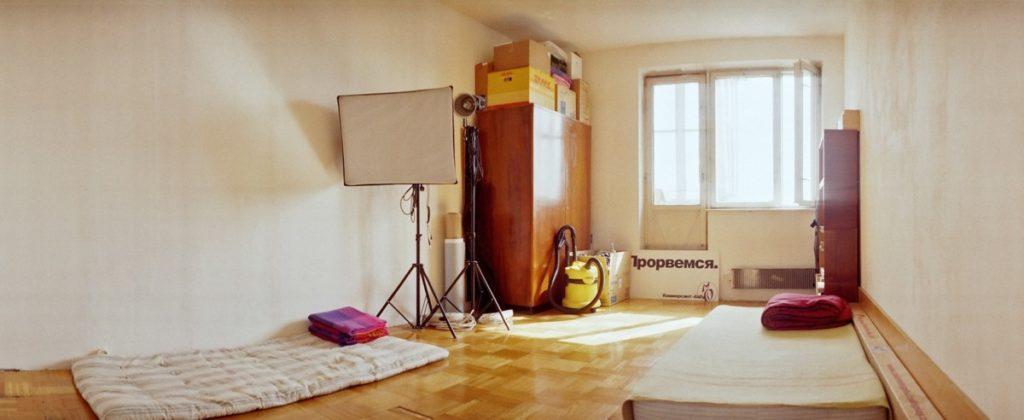 Blog IpsisPro equipamentos-necessários-para-montar-um-estúdio-fotográfico-2-1024x420 Conheça os equipamentos necessários para montar um estúdio fotográfico e veja como economizar nessa missão
