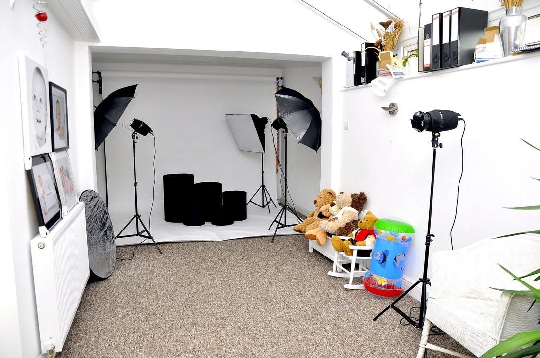 Blog IpsisPro equipamentos-necessários-para-montar-um-estúdio-fotográfico Conheça os equipamentos necessários para montar um estúdio fotográfico e veja como economizar nessa missão