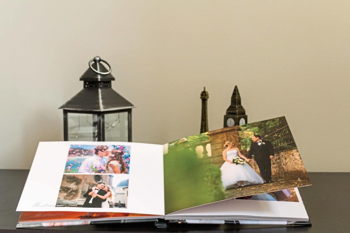 Blog IpsisPro foto-capa Exemplos de fotolivros: aprenda a escolher o modelo ideal para o propósito do seu cliente