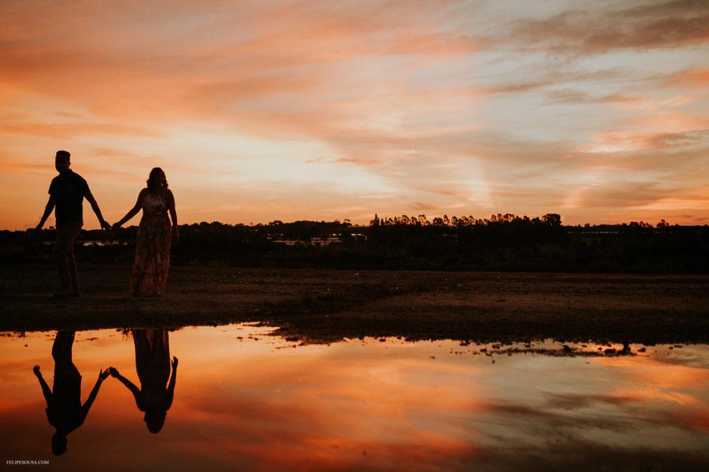 Blog IpsisPro Golden-Hour-1024x683 Faça fotos mais originais com essas técnicas de fotografia para iniciantes