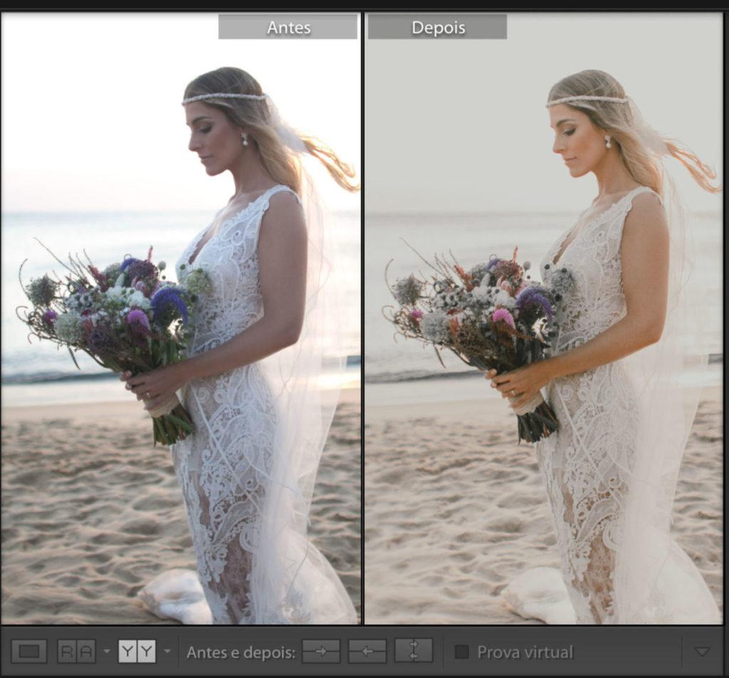 Blog IpsisPro antes-e-depois-1024x952 Como usar presets no Lightroom para evoluir no trabalho de pós-produção