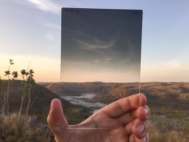 Blog IpsisPro filtro-graduado Veja 3 desafios e as soluções de como fotografar contra a luz