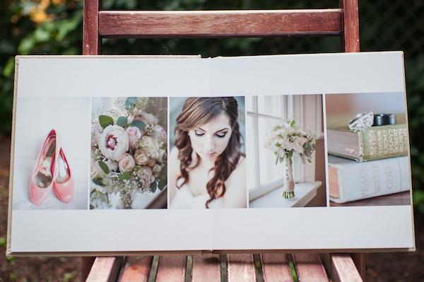 Blog IpsisPro tipos-de-album-de-casamento-3 Tipos de álbum de casamento | Saiba escolher o melhor modelo para seu cliente