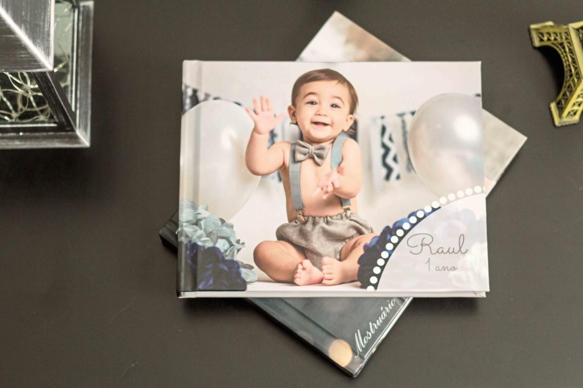 Blog IpsisPro Diagramação-de-album-infantil Confira 12 dicas para diagramação de álbum infantil