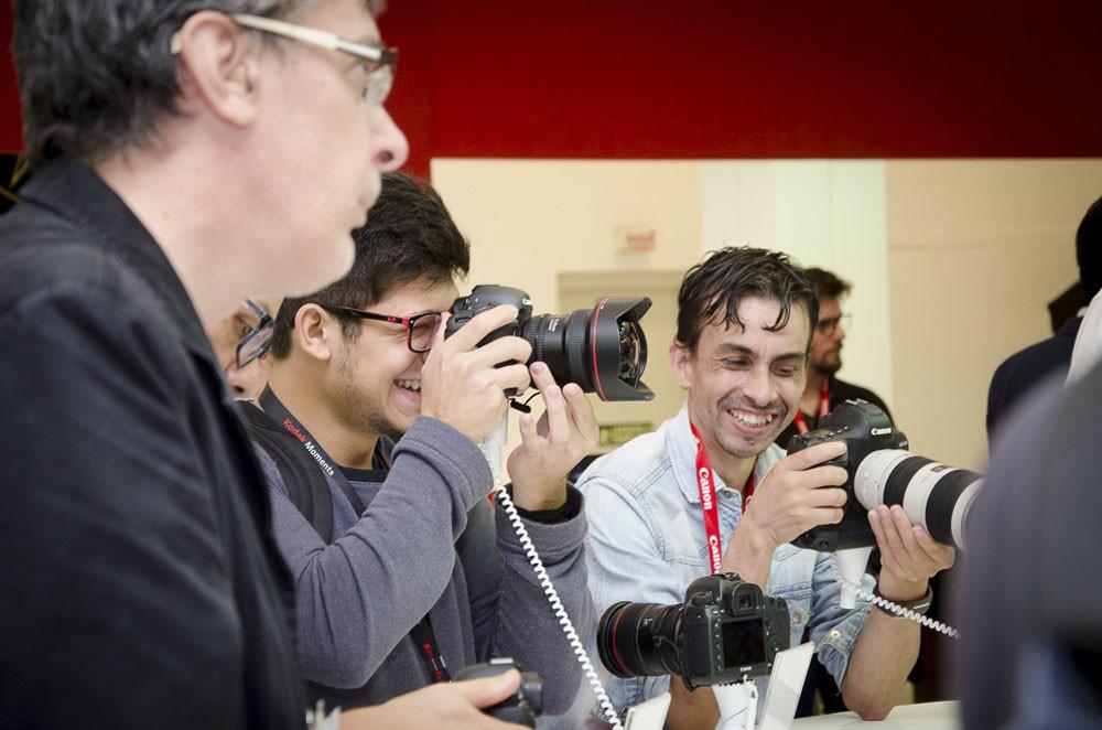 Blog IpsisPro Feira-fotografar 10 motivos para participar da Feira Fotografar 2019