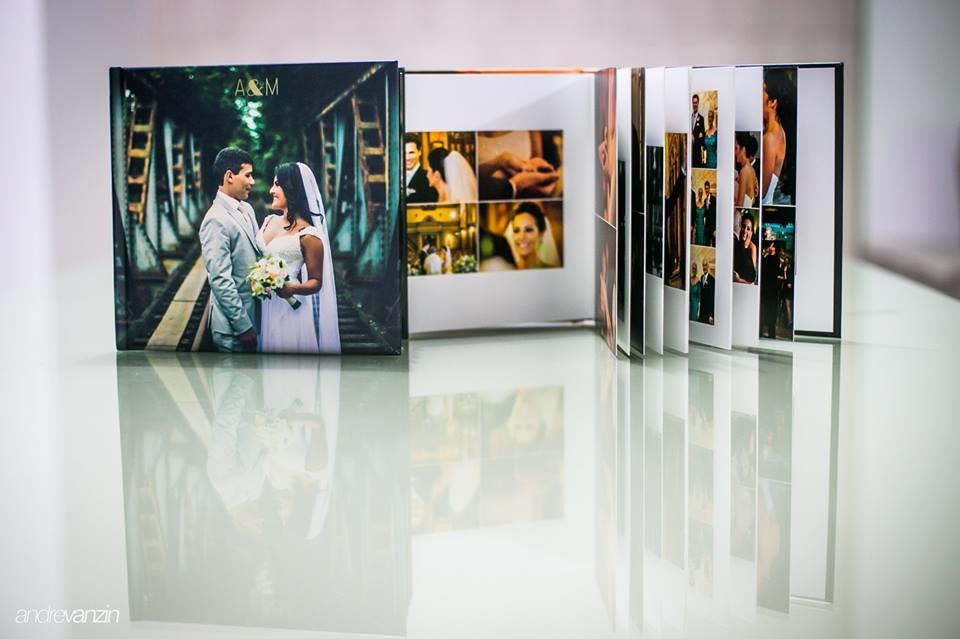 Blog IpsisPro album-de-casamento Confira 12 dicas de diagramação de álbum de casamento