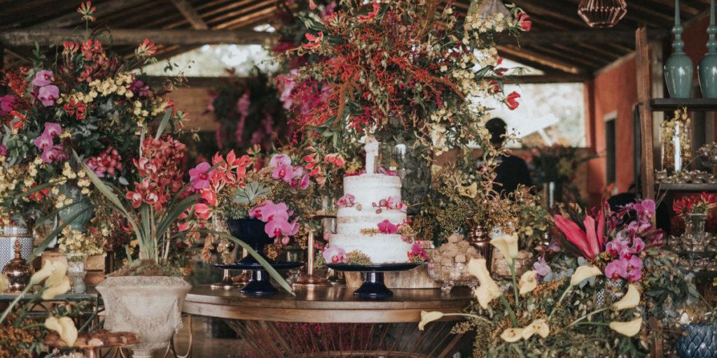 Blog IpsisPro decoração-1024x512 Confira 12 dicas de diagramação de álbum de casamento