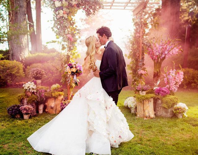 Blog IpsisPro diagramação-de-album-de-casamento-640x500 Confira 12 dicas de diagramação de álbum de casamento