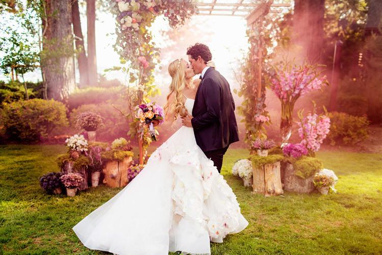Blog IpsisPro diagramação-de-album-de-casamento Confira 12 dicas de diagramação de álbum de casamento