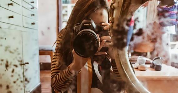 Blog IpsisPro melhores-fotógrafas-brasileiras Melhores fotógrafas brasileiras | Conheça as mulheres que têm se destacado nesse mercado