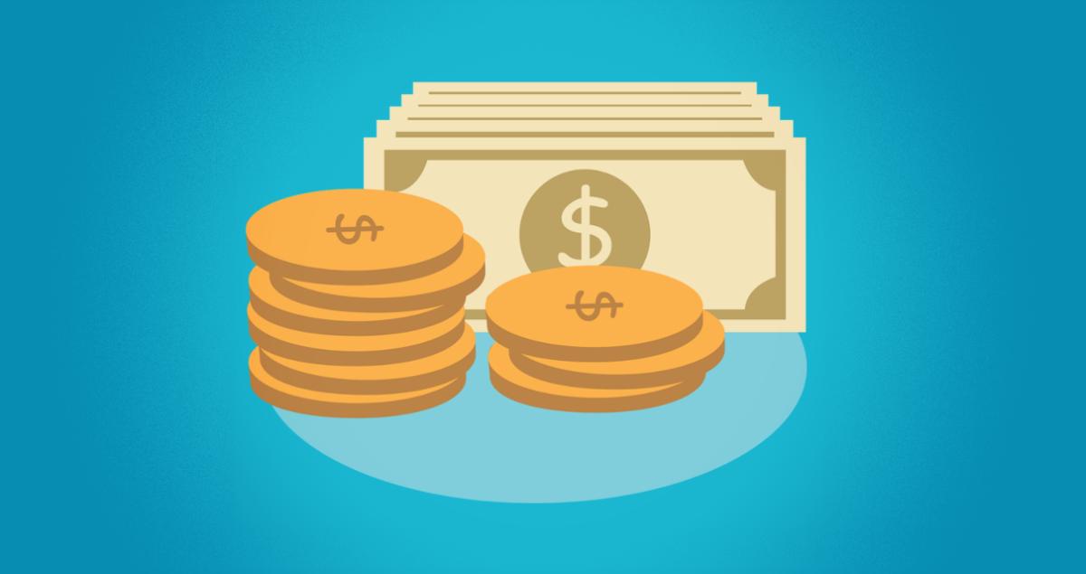 Blog IpsisPro quanto-cobrar-diagramação-por-pagina Quanto cobrar diagramação por página | Aprenda a calcular o preço dos seus fotolivros