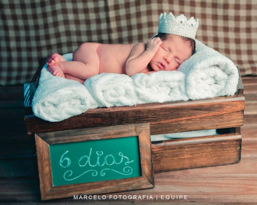 Blog IpsisPro caixote-1024x819 Ideias para ensaio newborn | Conheça fontes de inspiração para fazer fotos mais originais