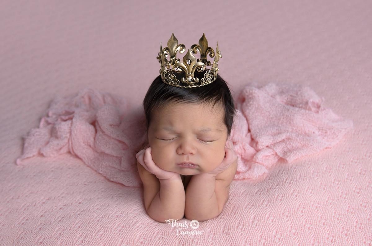 Blog IpsisPro dicas-de-como-fazer-fotos-newborn-3-1 8 dicas de como fazer fotos newborn perfeitas