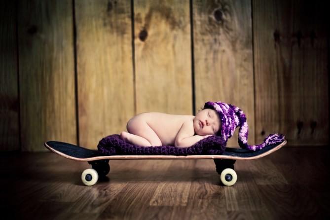 Blog IpsisPro ensaio-newborn-725967_w670 Ideias para ensaio newborn | Conheça fontes de inspiração para fazer fotos mais originais