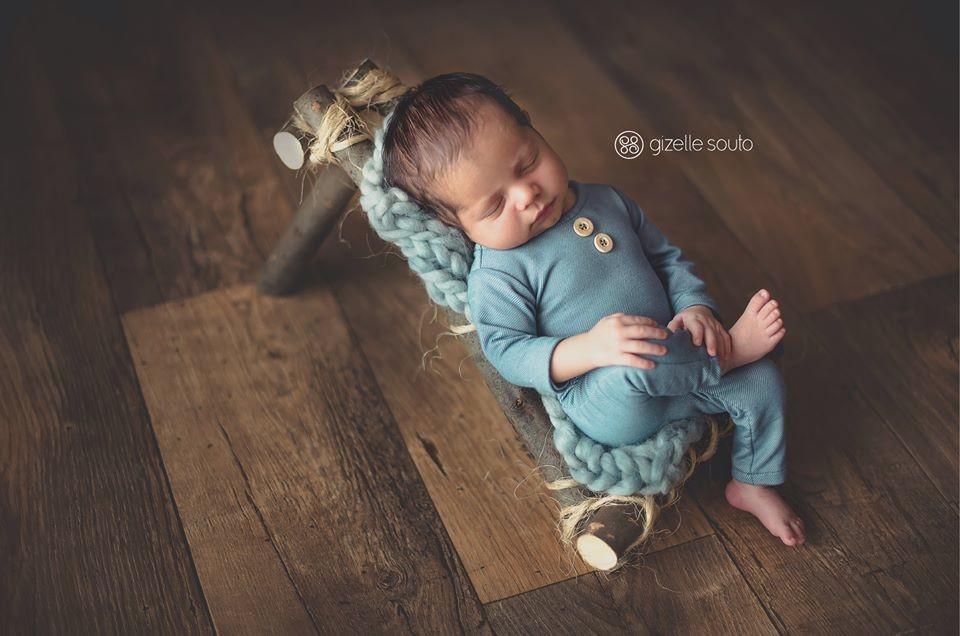 Blog IpsisPro gizelle4 Ideias para ensaio newborn | Conheça fontes de inspiração para fazer fotos mais originais