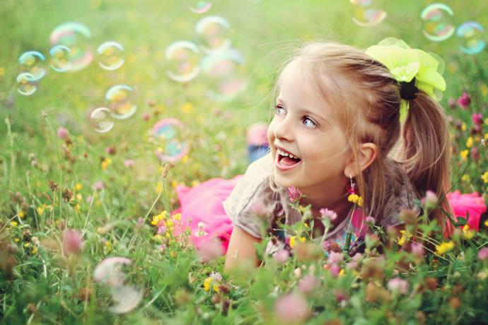 Blog IpsisPro ideias-para-ensaio-fotográfico-infantil-2 Ideias para ensaio fotográfico infantil para cliques perfeitos