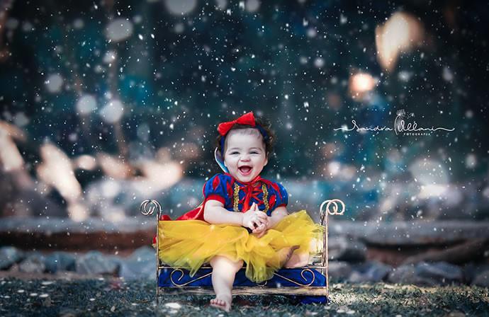 Blog IpsisPro ideias-para-ensaio-fotográfico-infantil-3 Ideias para ensaio fotográfico infantil para cliques perfeitos