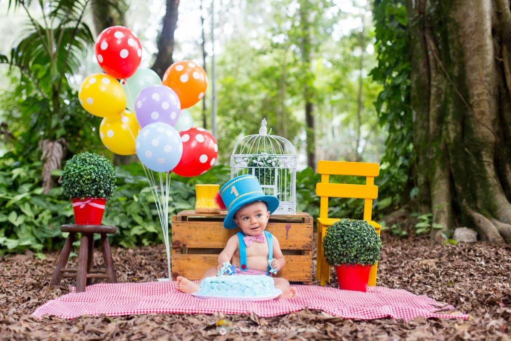 Blog IpsisPro ideias-para-ensaio-fotográfico-infantil-5-1024x683 Ideias para ensaio fotográfico infantil para cliques perfeitos