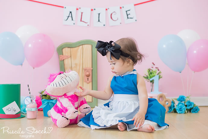 Blog IpsisPro ideias-para-ensaio-fotográfico-infantil Ideias para ensaio fotográfico infantil para cliques perfeitos