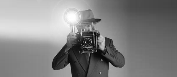 Blog IpsisPro como-fotografar-com-flash Como fotografar com flash? Aprenda agora a usar esse importante equipamento