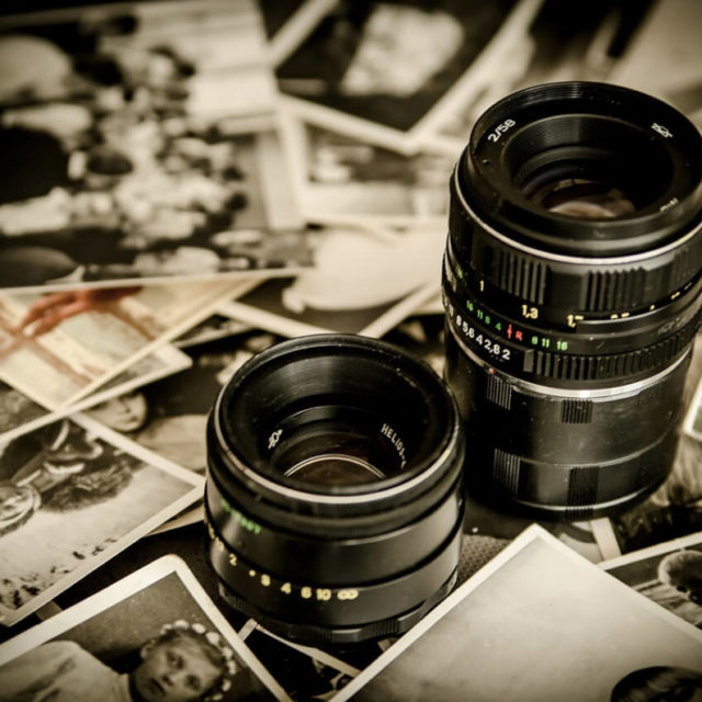 Blog IpsisPro marketing-digital-para-fotografos-640x640 5 principais estratégias de marketing digital para fotógrafos