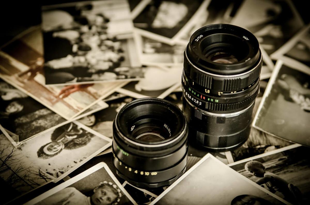 Blog IpsisPro marketing-digital-para-fotografos 5 principais estratégias de marketing digital para fotógrafos