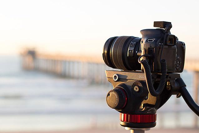 Blog IpsisPro tecnicas-avançadas-de-fotografia 6 técnicas avançadas de fotografia para você criar um toque pessoal em suas fotos
