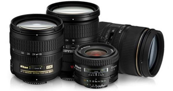Blog IpsisPro tudo-sobre-lentes-fotograficas-3 Aprenda tudo sobre lentes fotográficas agora