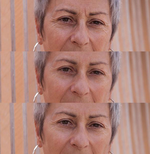 Blog IpsisPro Imagem-3 Tratamento de pele no Photoshop – aprenda o passo a passo de 2 técnicas e veja 2 dicas matadoras